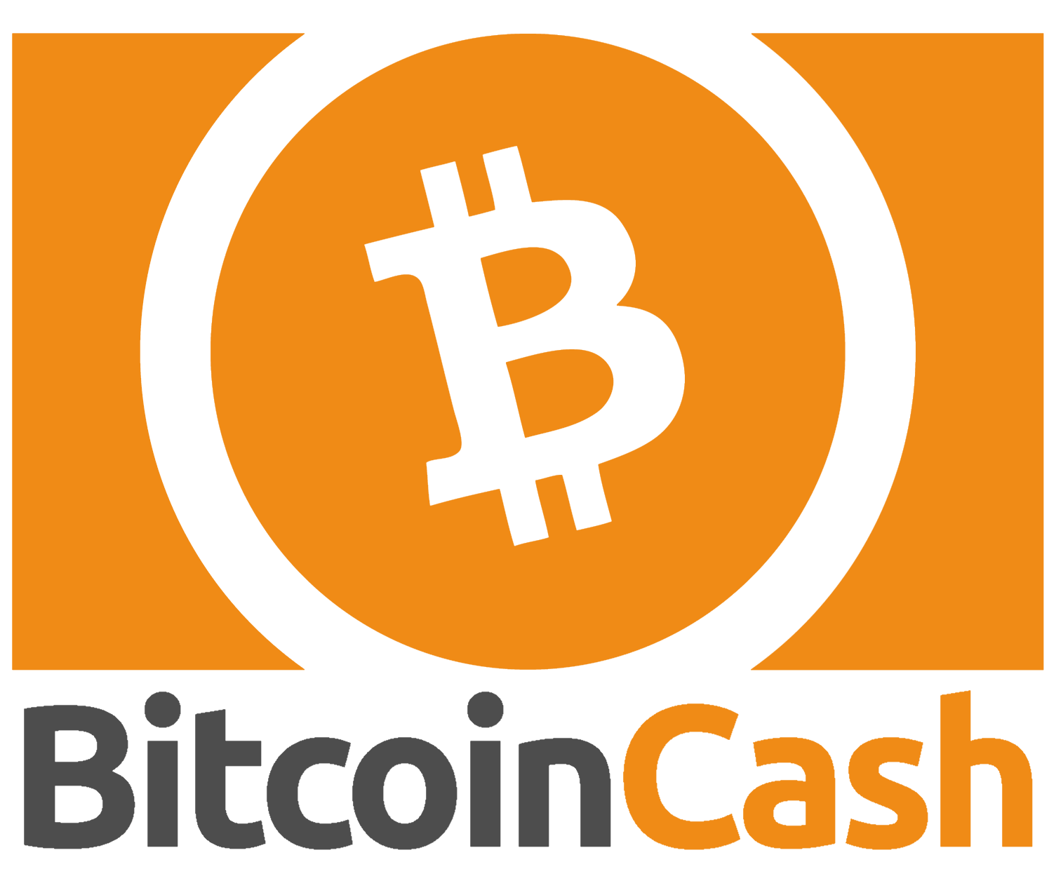 how to invest in bitcoin cash bch