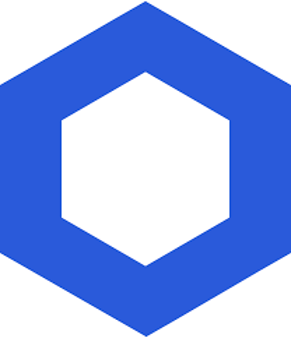 chainlink token
