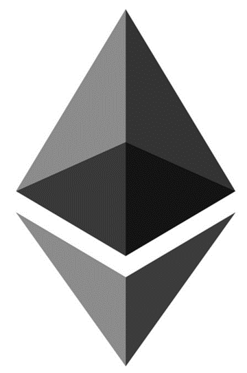 how to invest in ethereum eth