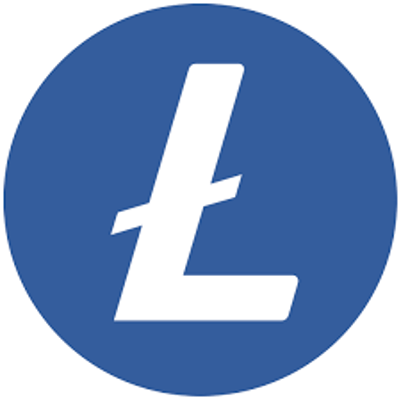how to invest in litecoin ltc