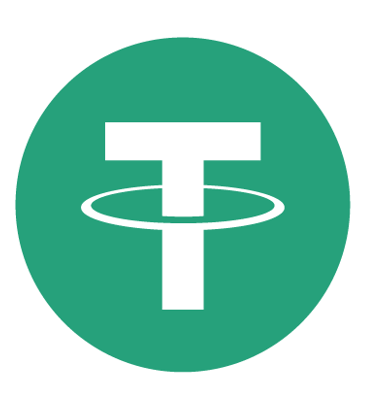 how to invest in tether usdt