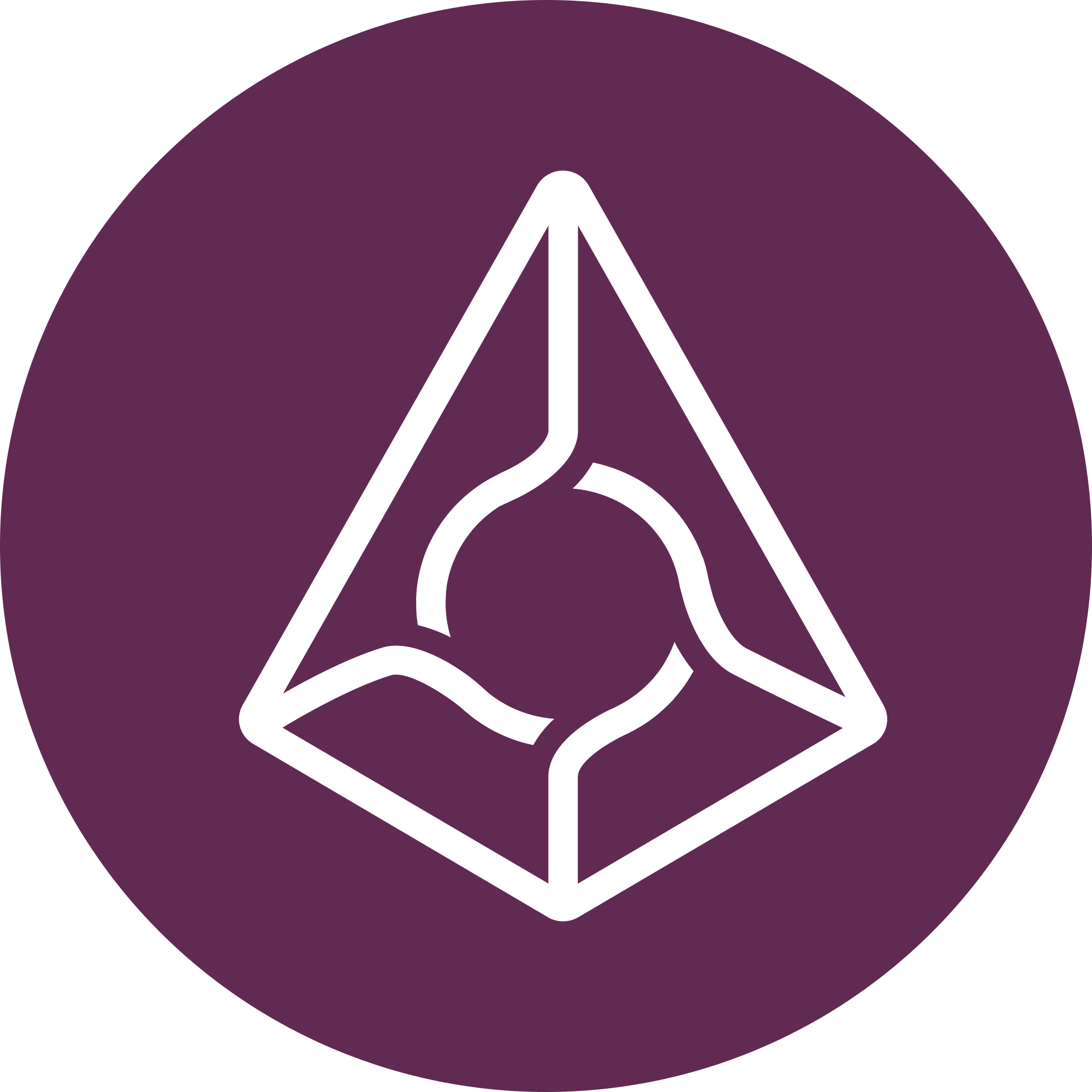how to invest in augur rep crypto