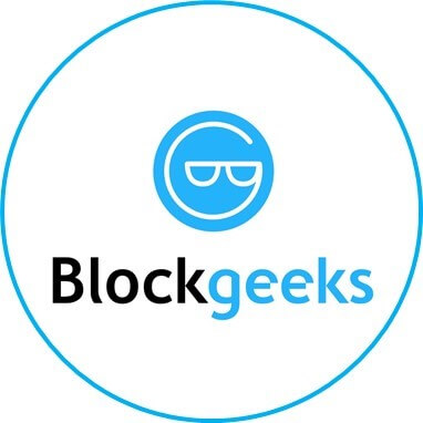 blockgeeks