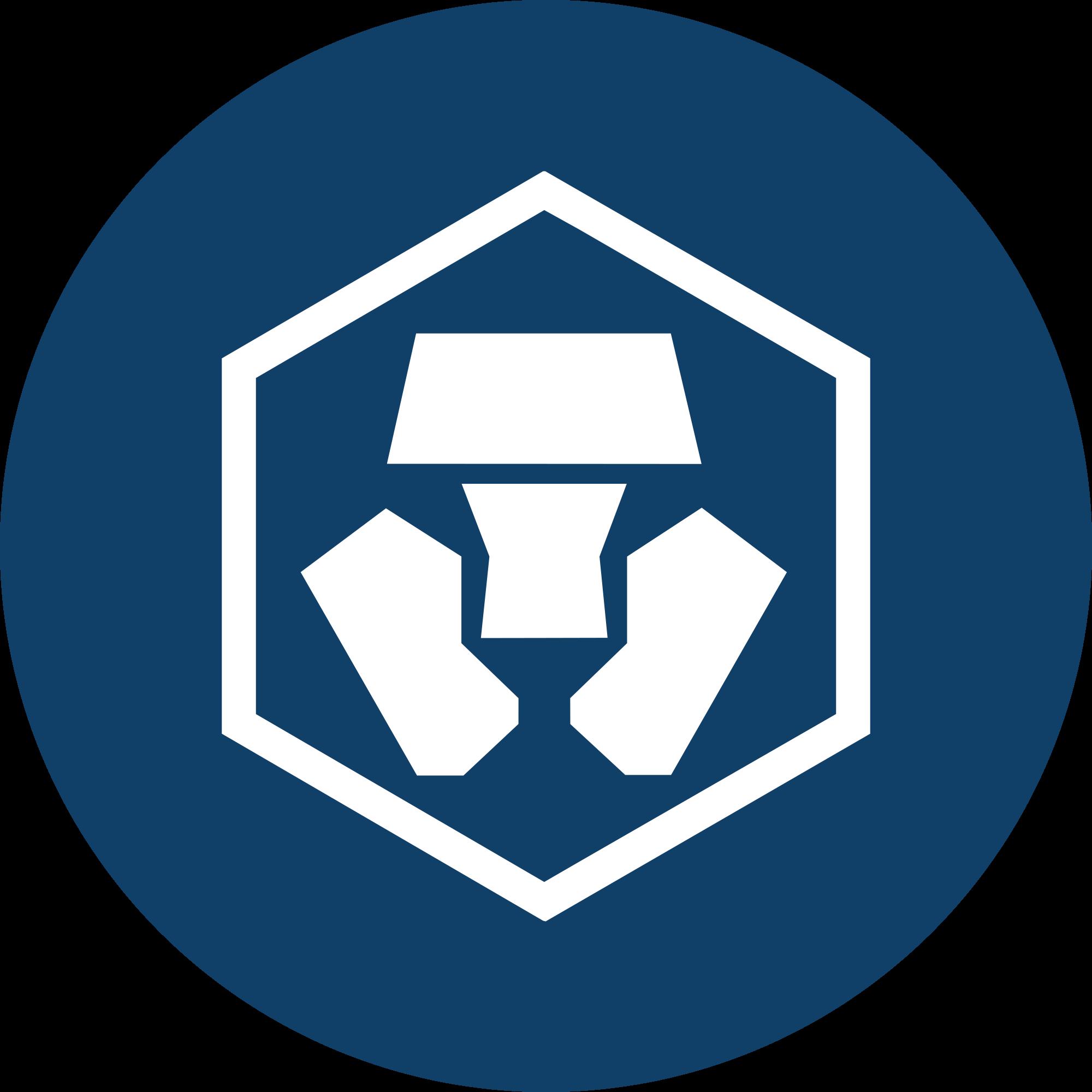 invest in crypto.com tokens cro