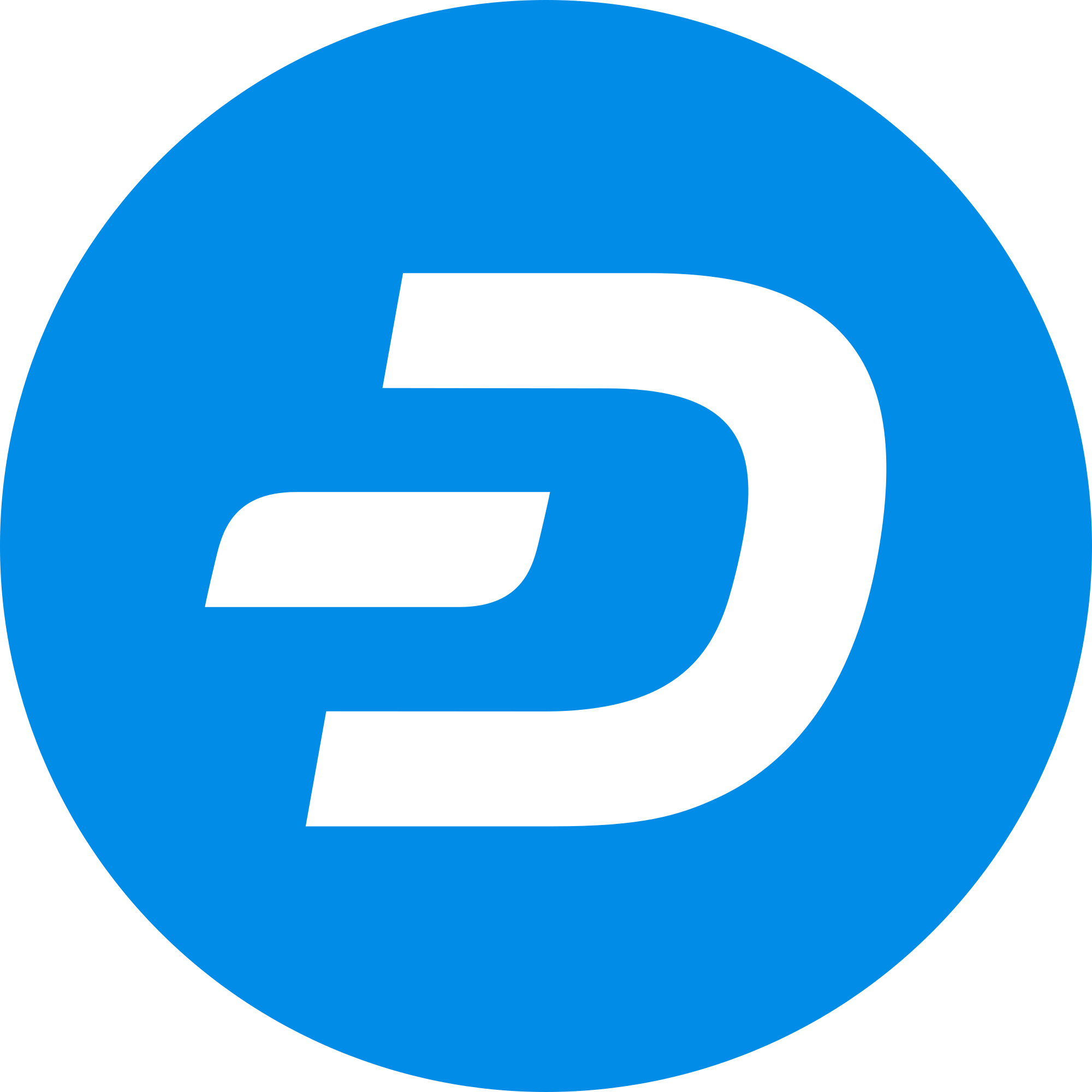 how to invest in dash crypto