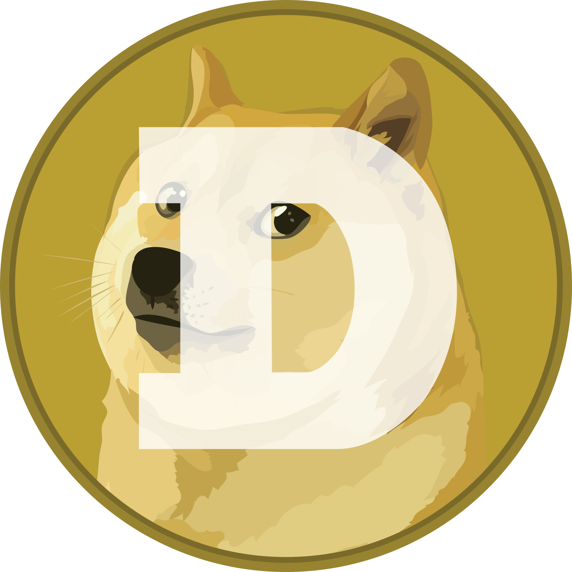 how to invest in dogecoin doge cryptocurrency
