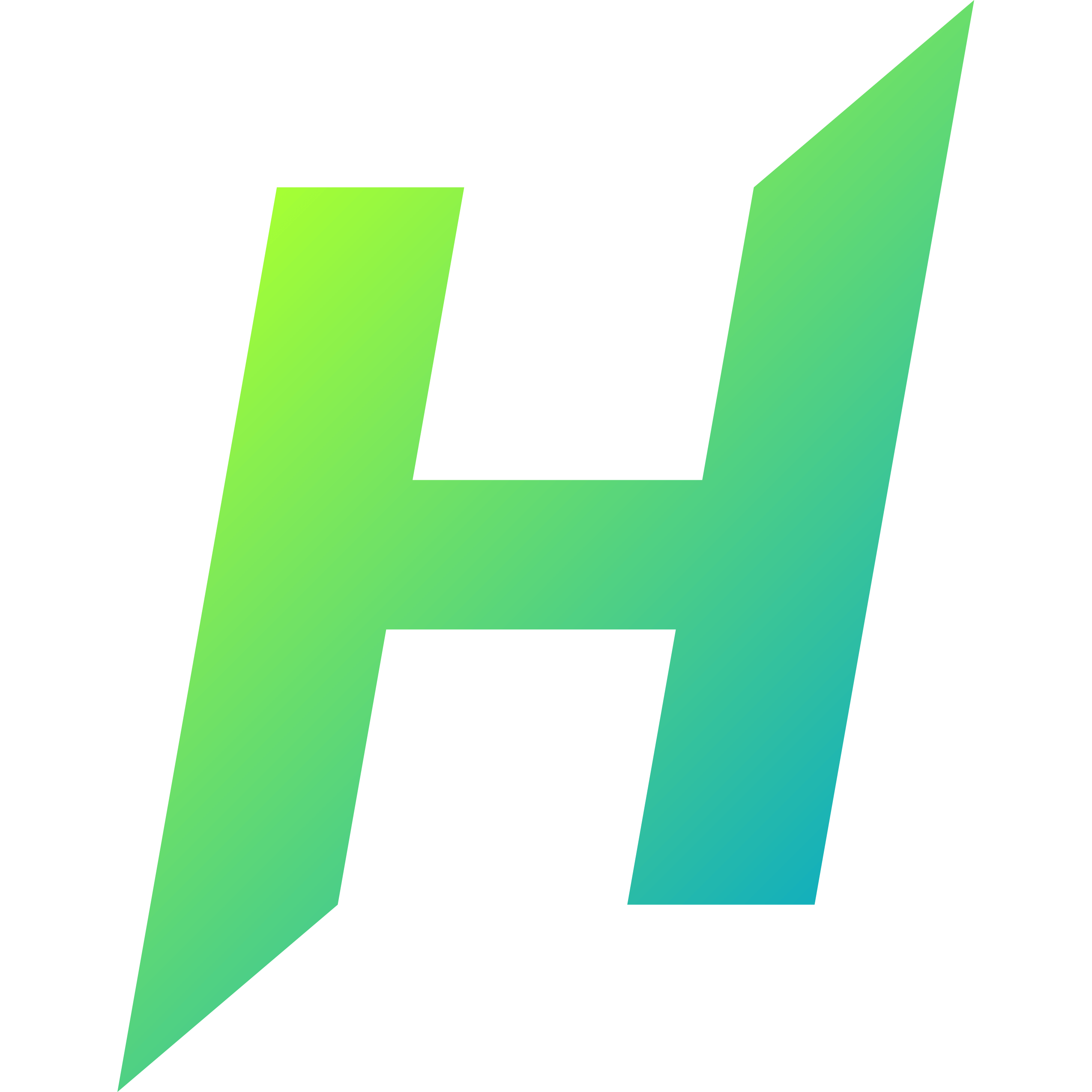 how to invest in hedgetrade hedg crypto
