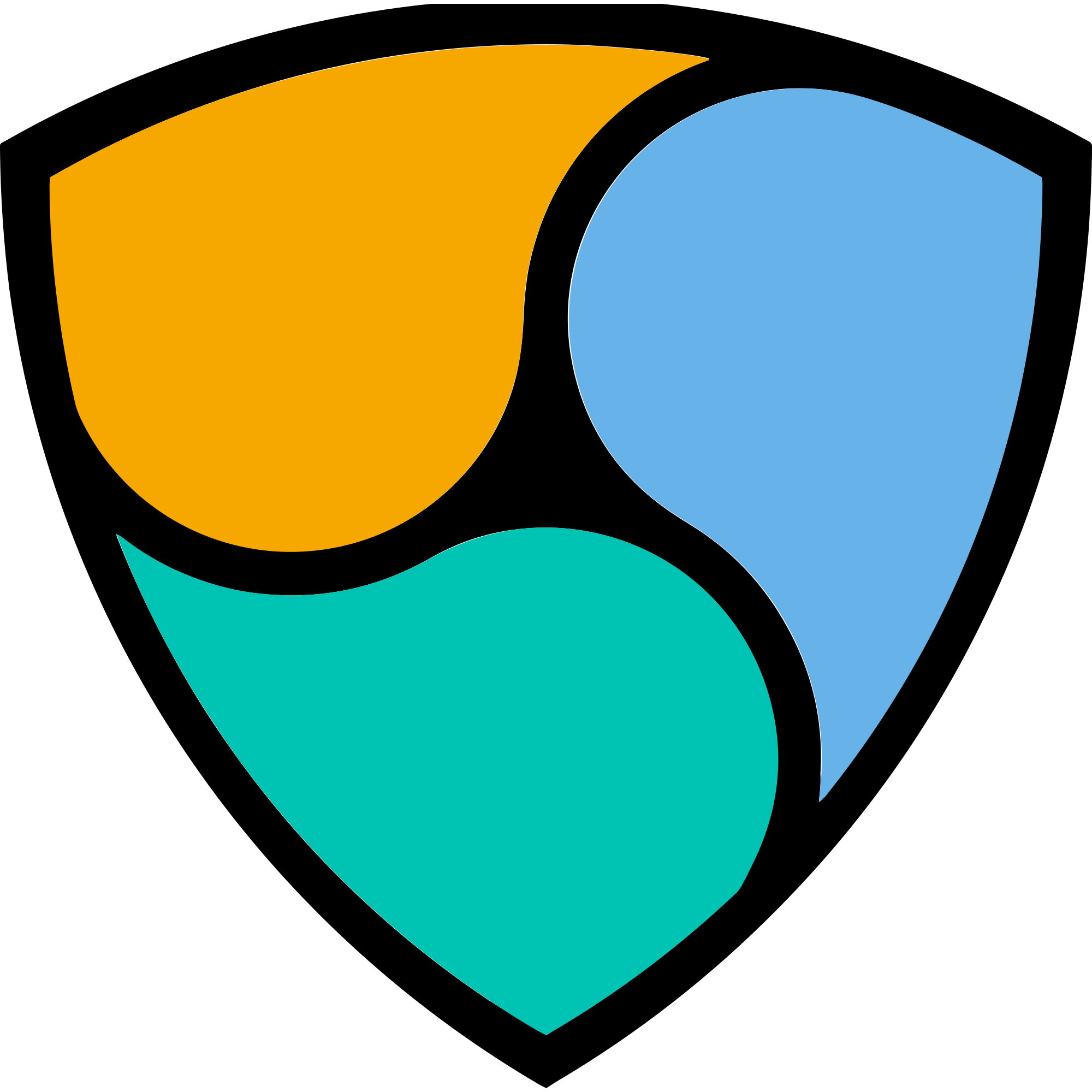 how to invest in nem xem cryptocurrency