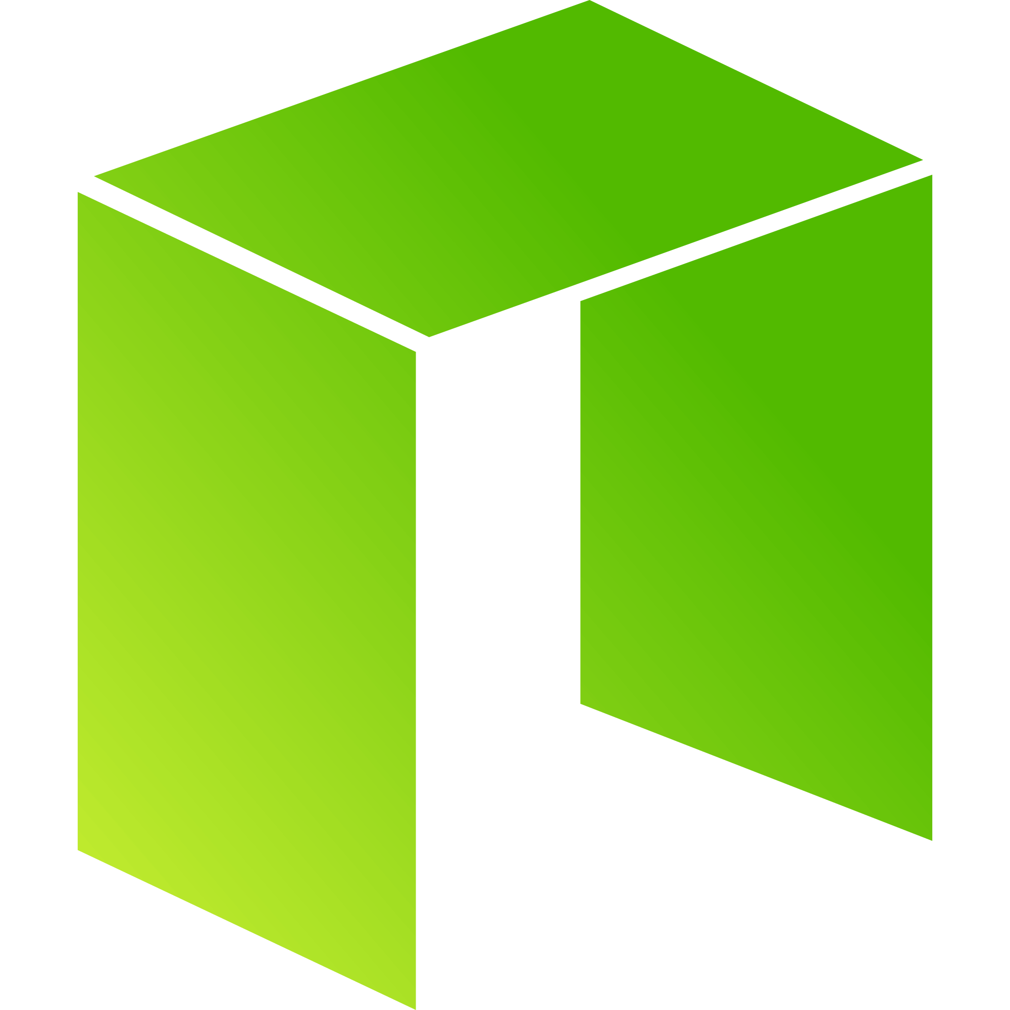 how to invest in neo cryptocurrency