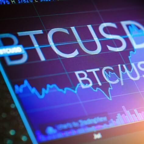 btc/usd trading pair