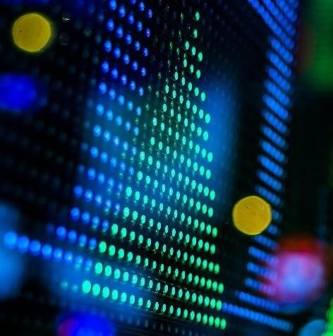 crypto trading prices screen