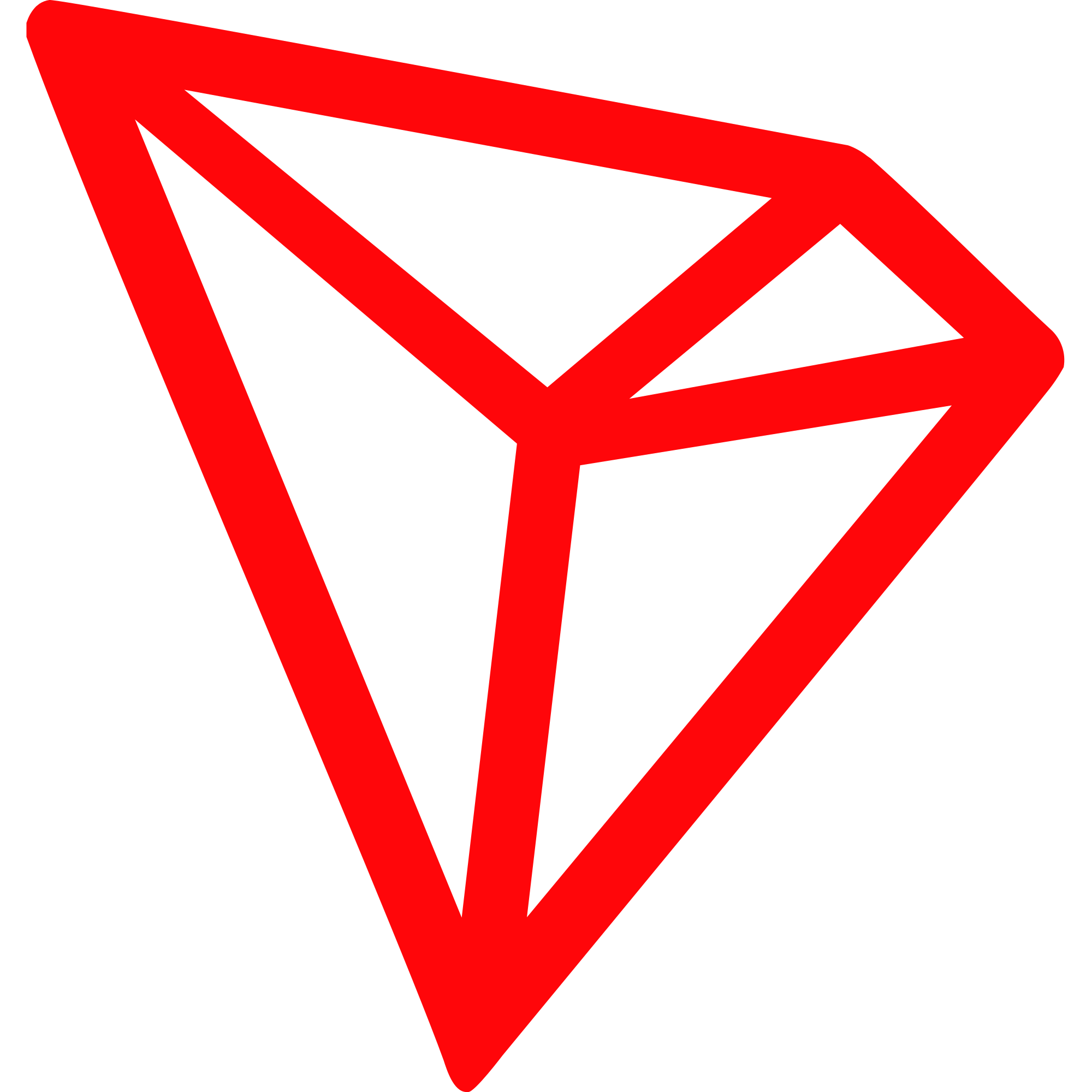 invest in tron trx crypto