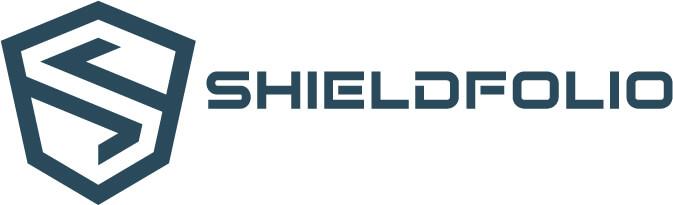 Shieldfolio crypto secret notebook