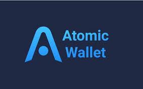 download atomic crypto wallet
