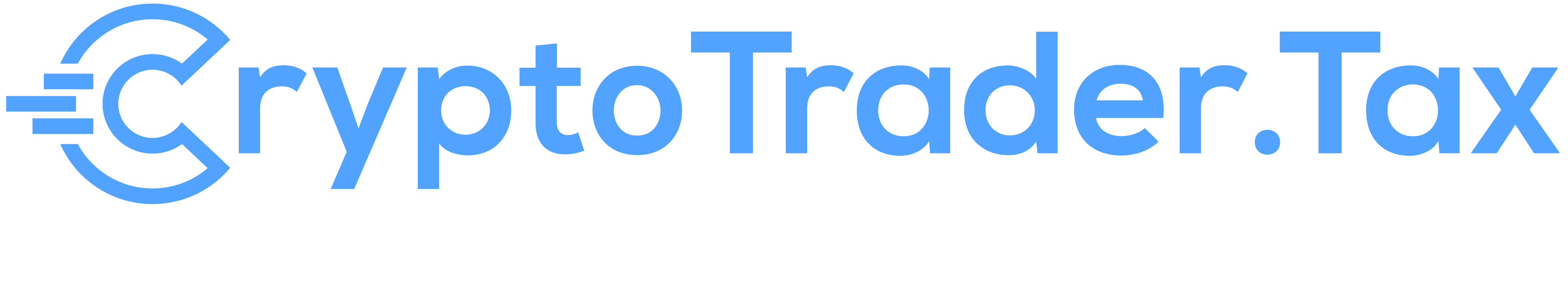 cryptotrader.tax crypto tax software