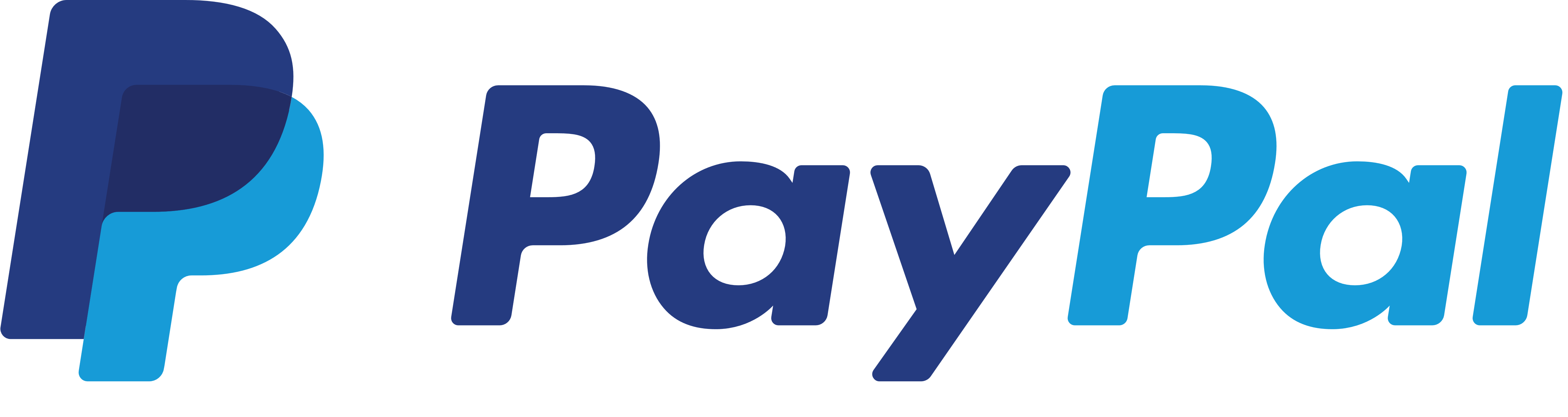 buy crypto via paypal