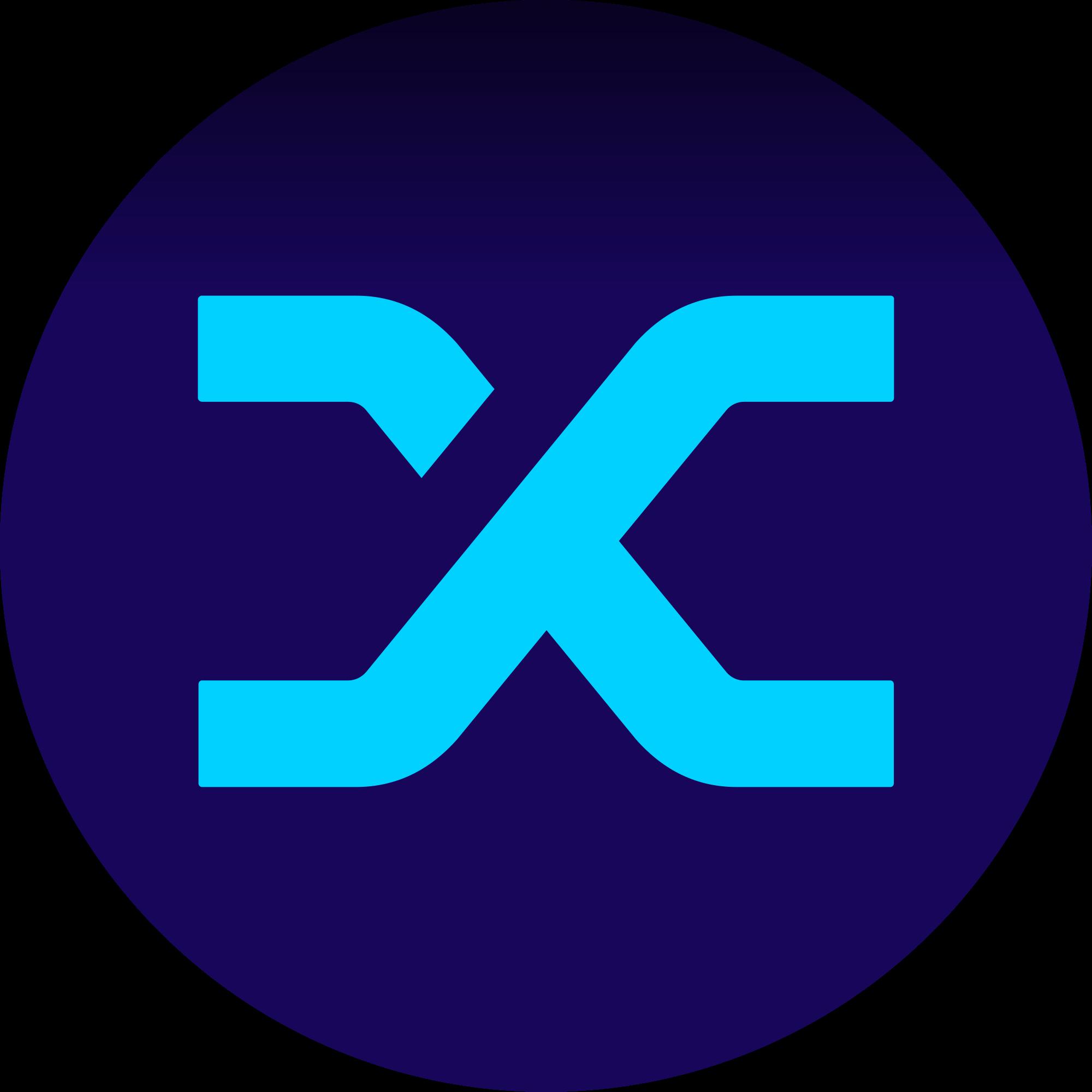 synthetix SNX defi token ethereum